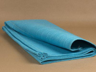 Schweiss-Schutz-Decken