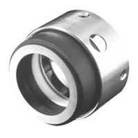 Pumpen / Komponenten GLRD