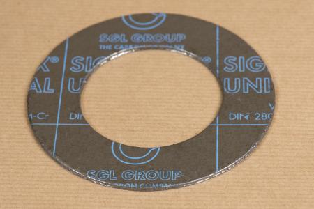 Sigraflex Universal