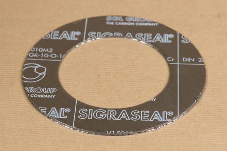 Sigraseal