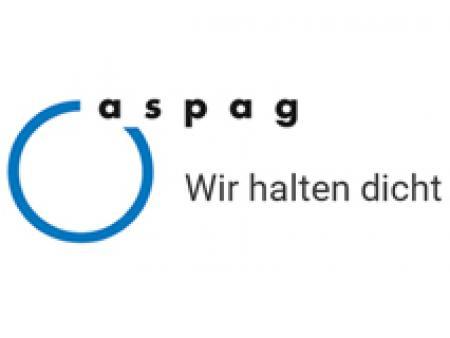 aspag-technische-info