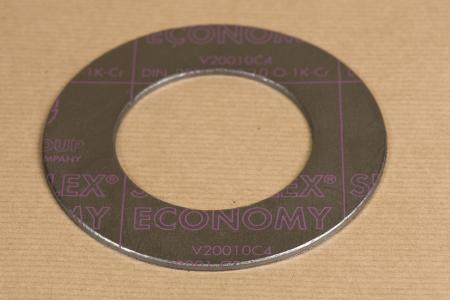 Sigraflex Economy