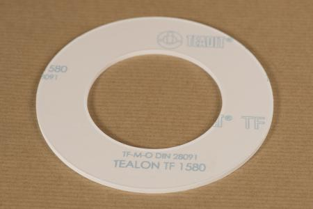 Teadit TF 1580