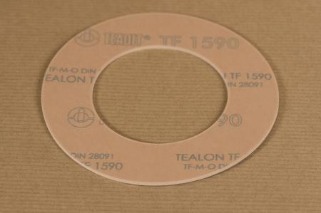Teadit TF 1590